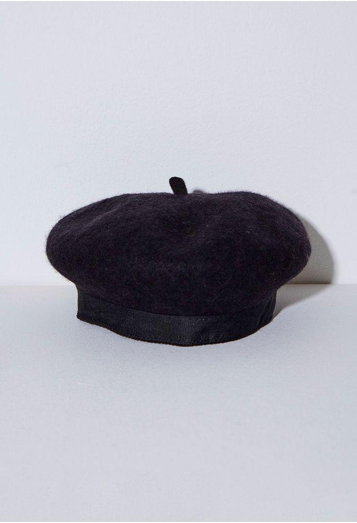 accesorios-negro-e218473-01
