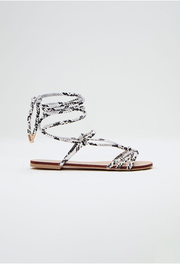 zapatos-combinado-e341800-1