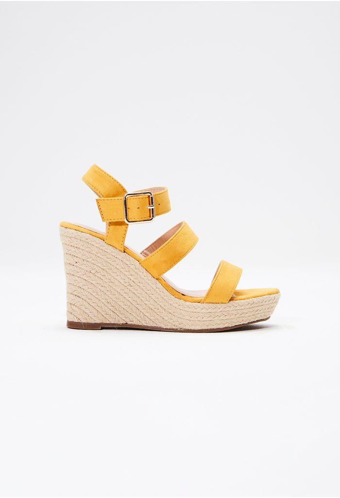 zapatos-amarillo-e161736-1