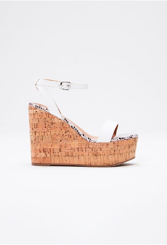 zapatos-blanco-e161759-1