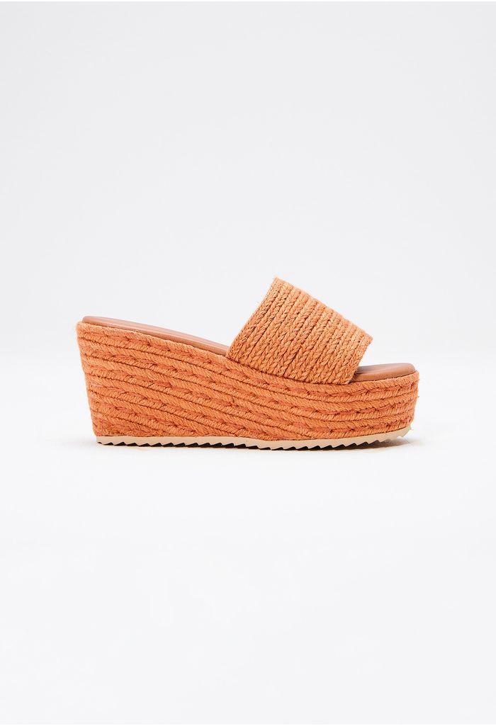 zapatos-cafe-e161760-1