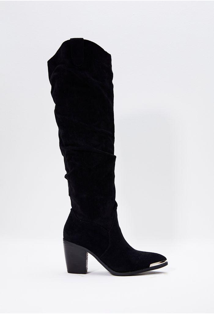 zapatos-negro-e084654-1