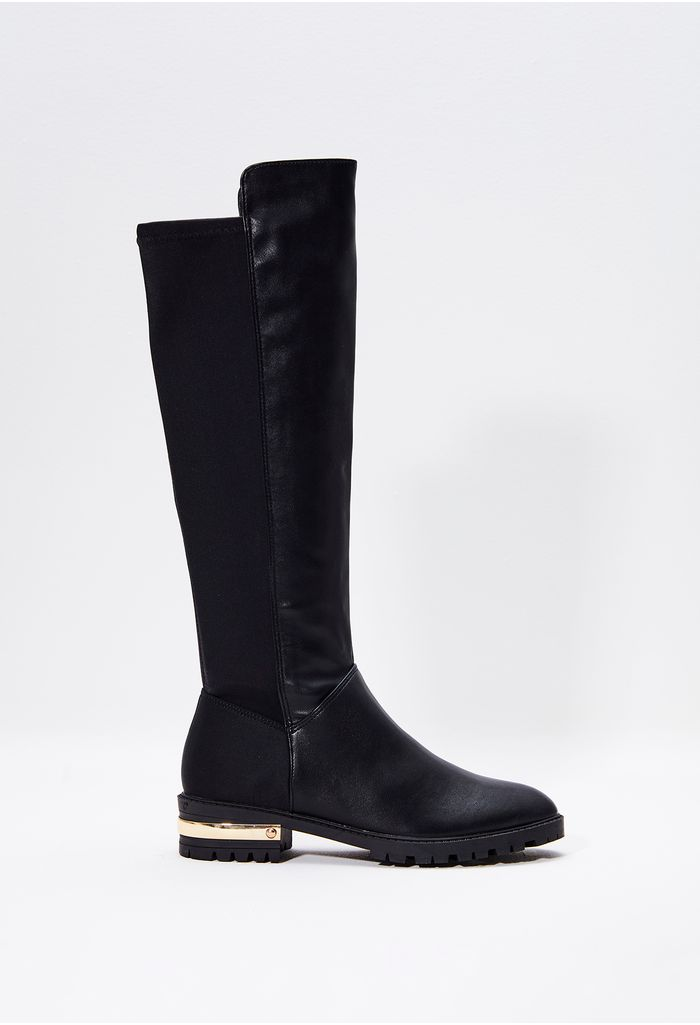 zapatos-negro-e084667-1