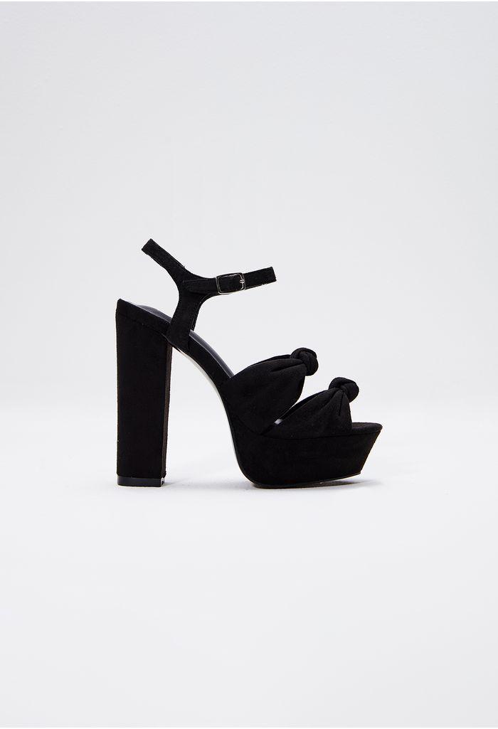 zapatos-negro-e341803-1