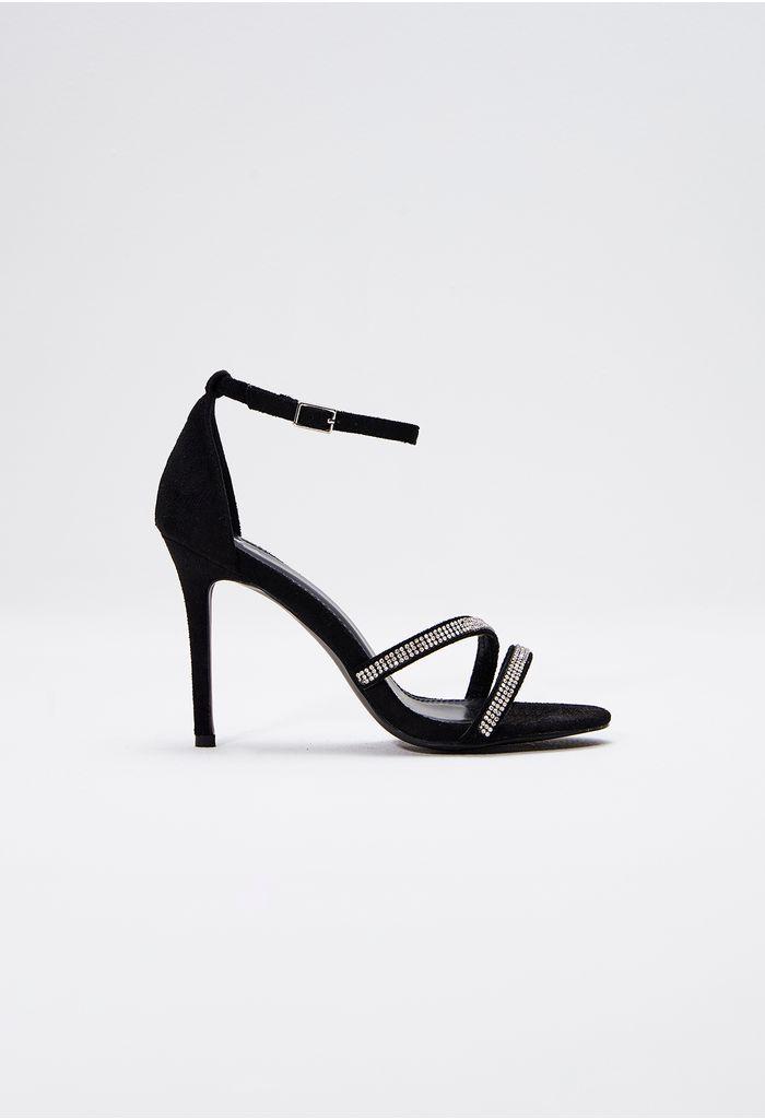 zapatos-negro-e341818-1