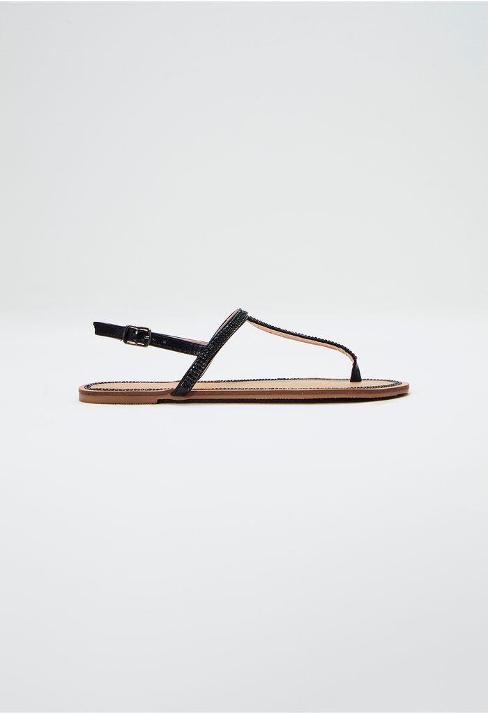 zapatos-negro-e341829-1