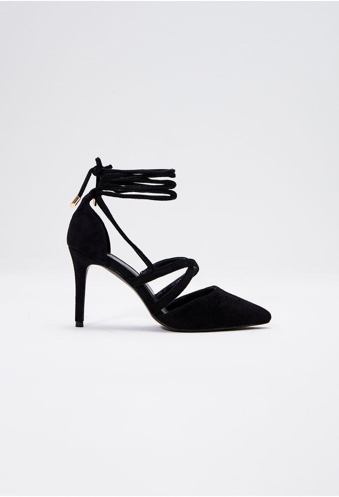zapatos-negro-e361365-1