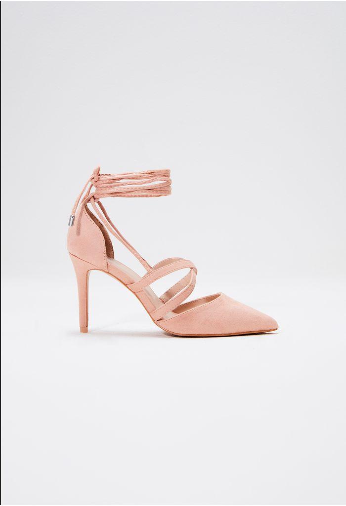 zapatos-pasteles-e361365-1