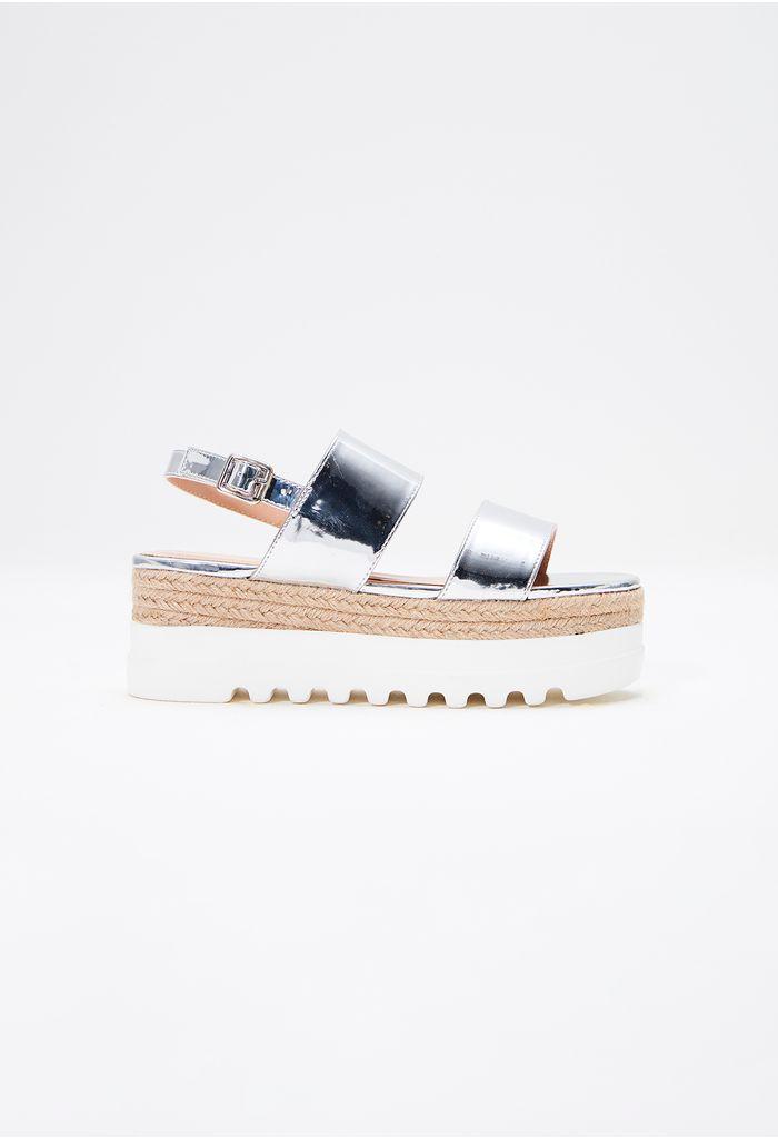zapatos-plata-e341821-1