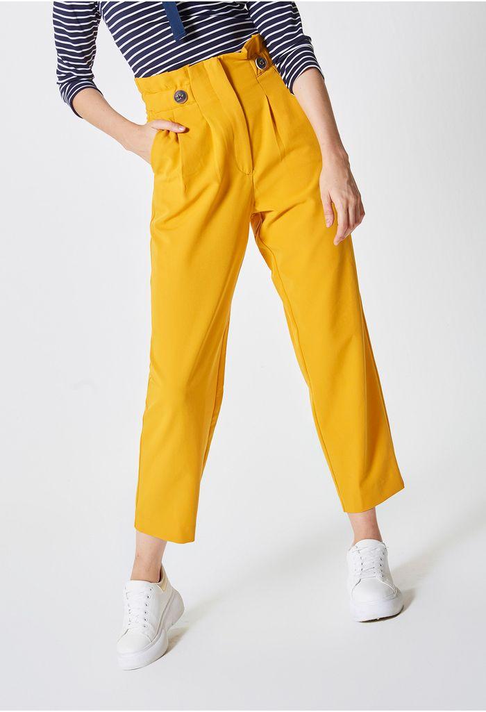 pantalonesyleggings-amarillo-E027302-01