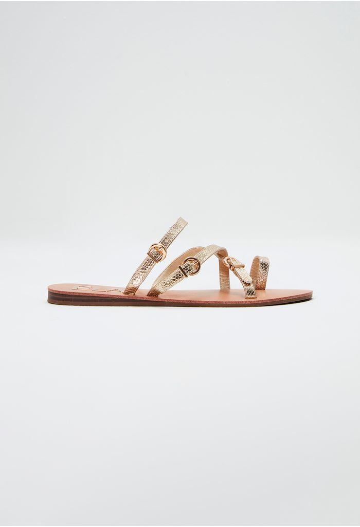 zapatos-dorado-e341859-1