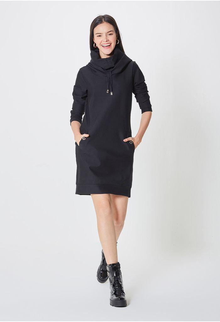 vestidos-negro-E140780-01