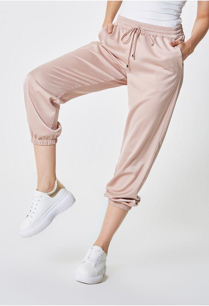 pantalonesyleggings-pasteles-E027337B-01