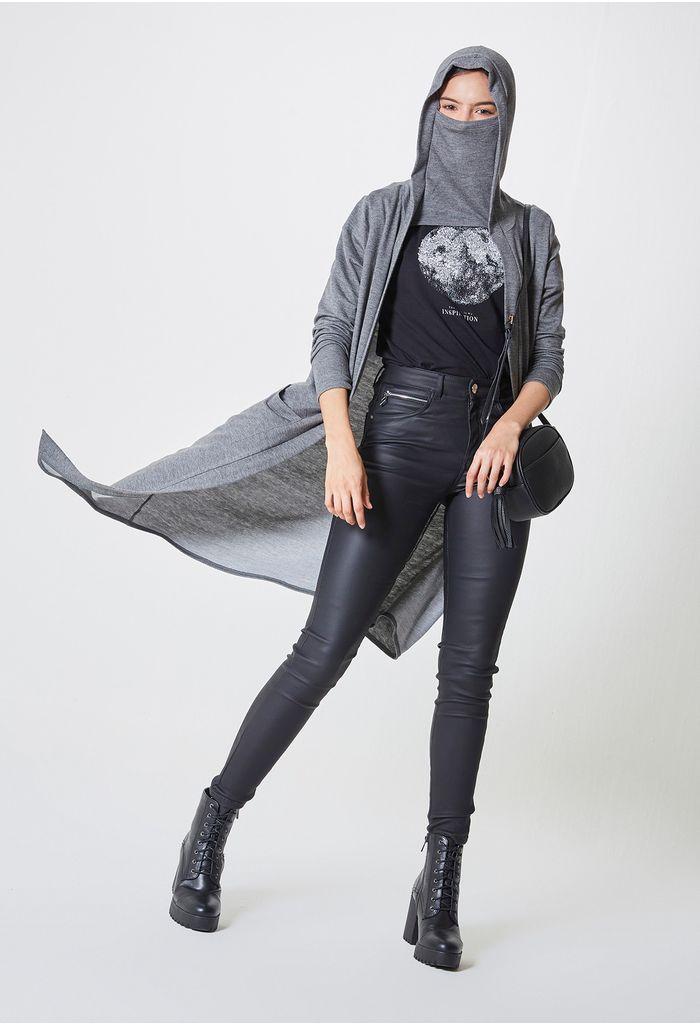 chaquetas-gris-E321681-49