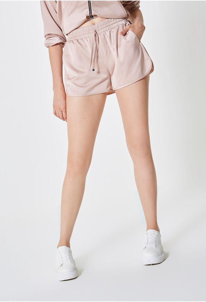 shorts-pasteles-e103620-01