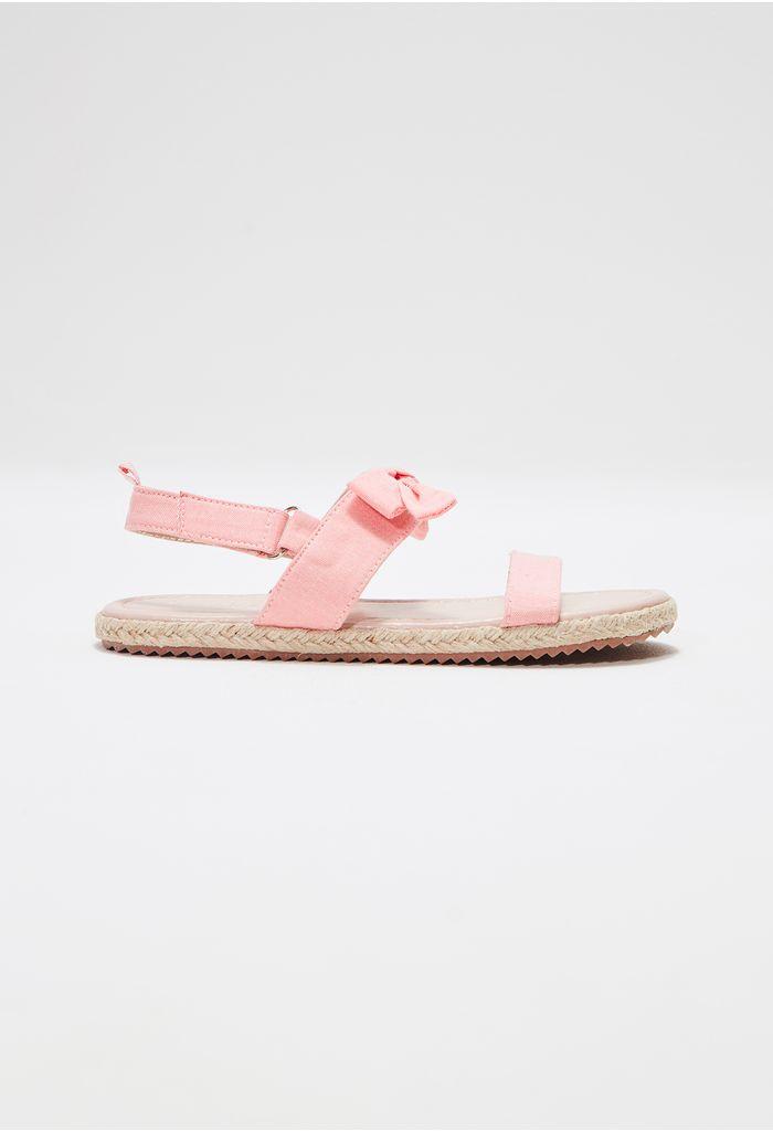 zapatos-corales-N340012-01