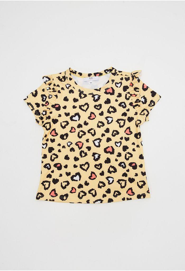camisetas-amarillo-N170151B-01