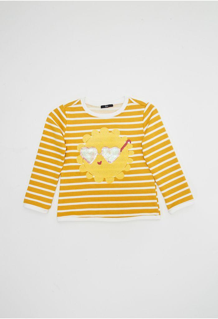 camisasyblusas-amarillo-N171196-01
