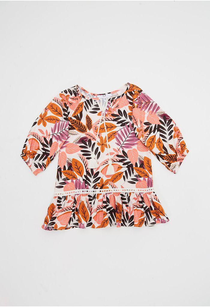 camisasyblusas-corales-N220226-01