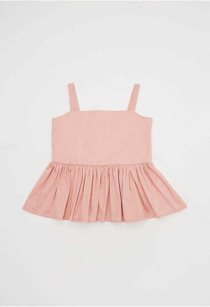 camisasyblusas-morado-N171082-01