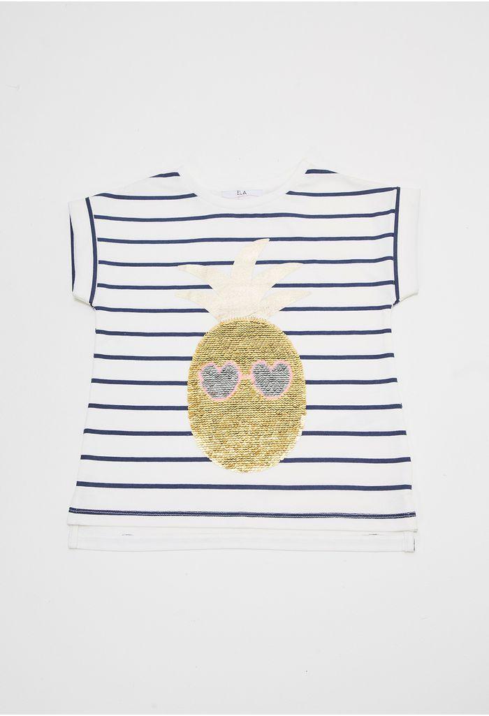 camisetas-blanco-N171181-01