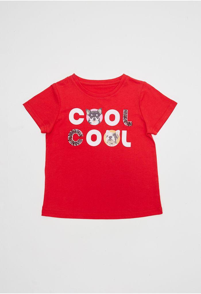 camisetas-rojo-N171206-01