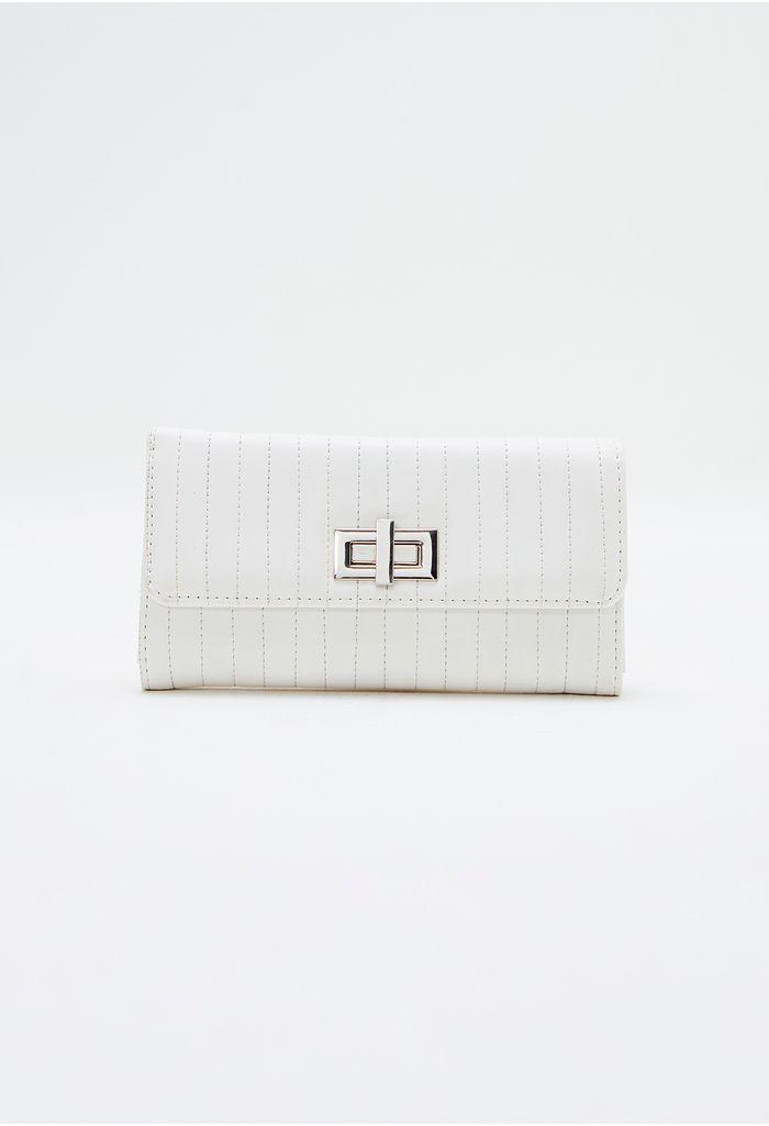 accesorios-blanco-E218672-1