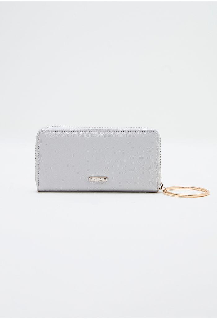 accesorios-plata-E218659-1