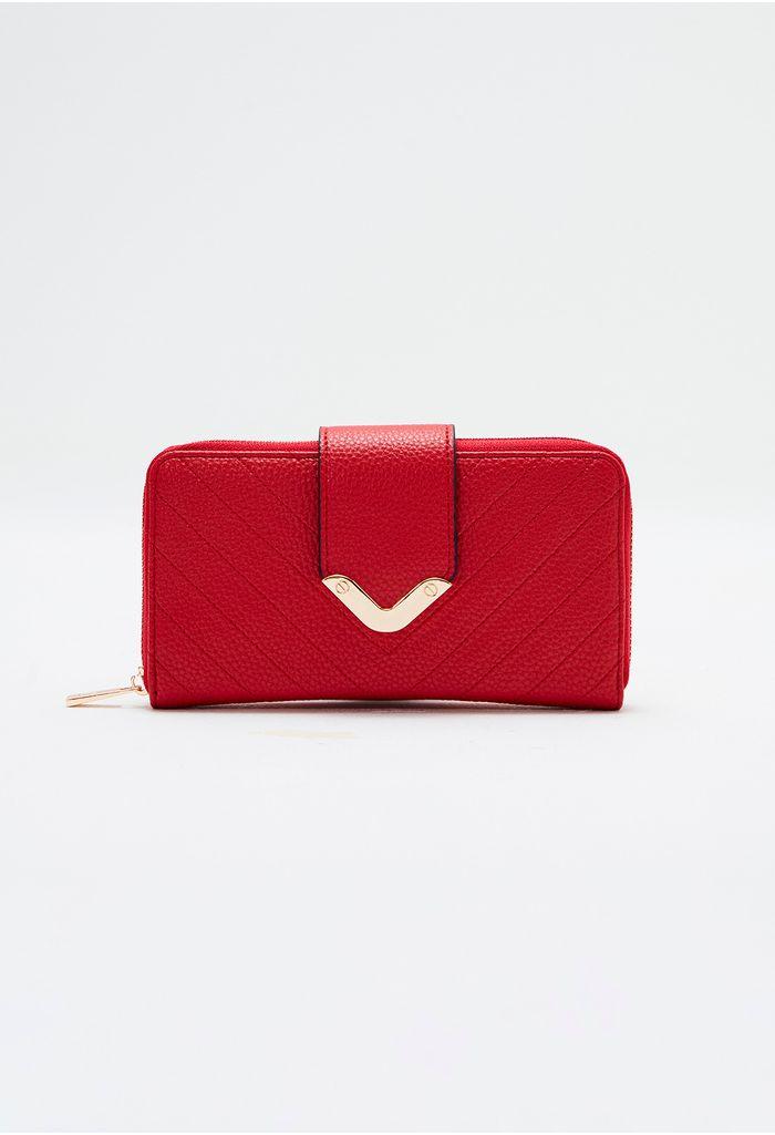 accesorios-rojo-E218656-1