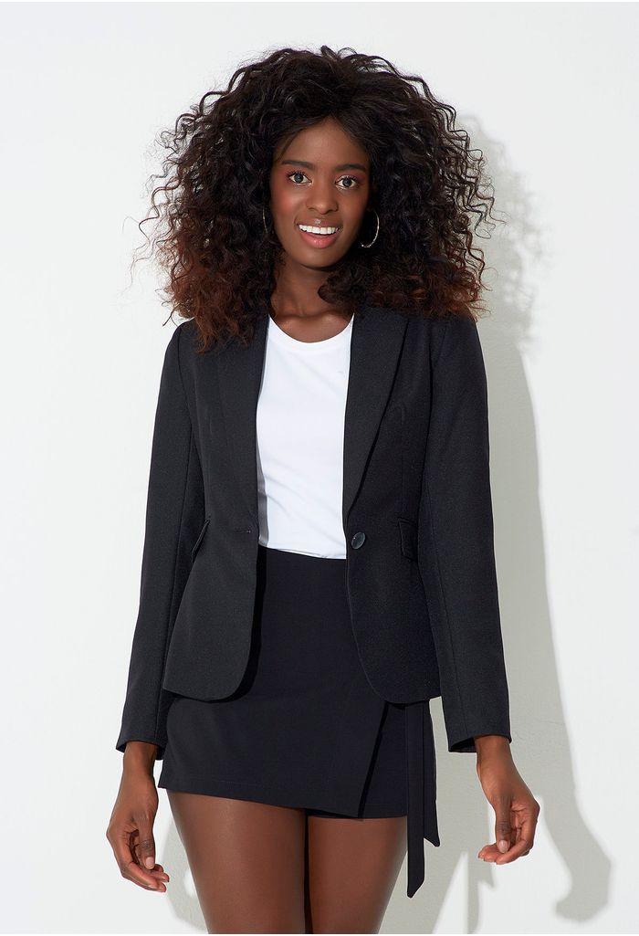 chaquetas-negro-e301547-1-1