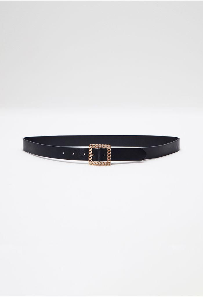 accesorios-negro-e441965-01