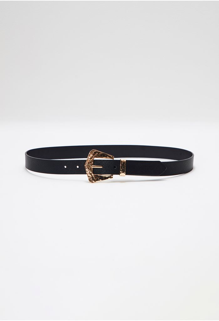 accesorios-negro-e441968-01