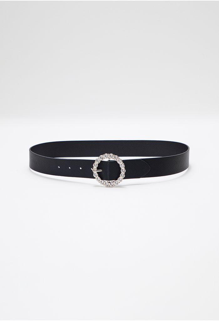 accesorios-negro-e441973-01