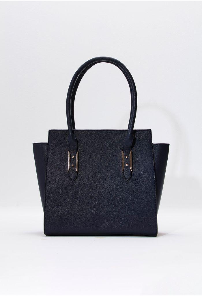 carterasybolsos-azul-e402099-1