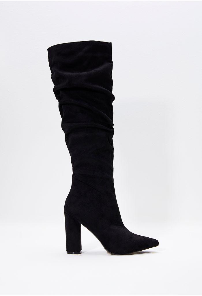 zapatos-negro-e084701-1