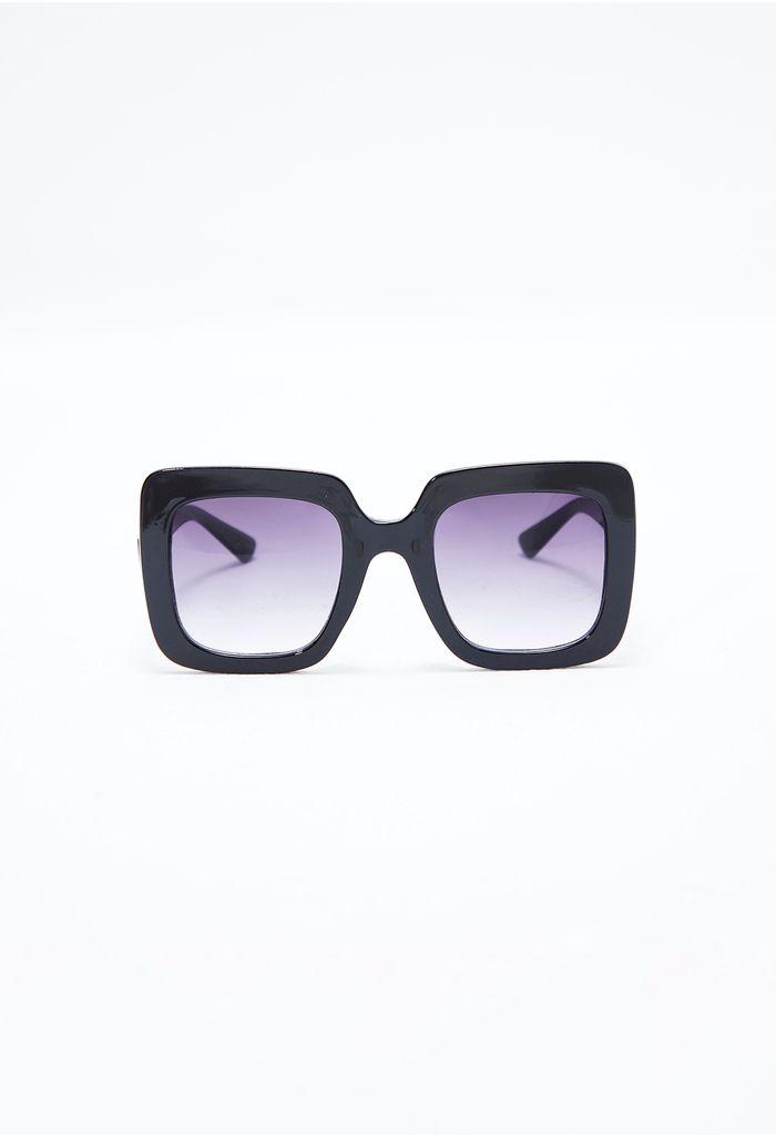 accesorios-negro-E218623-01