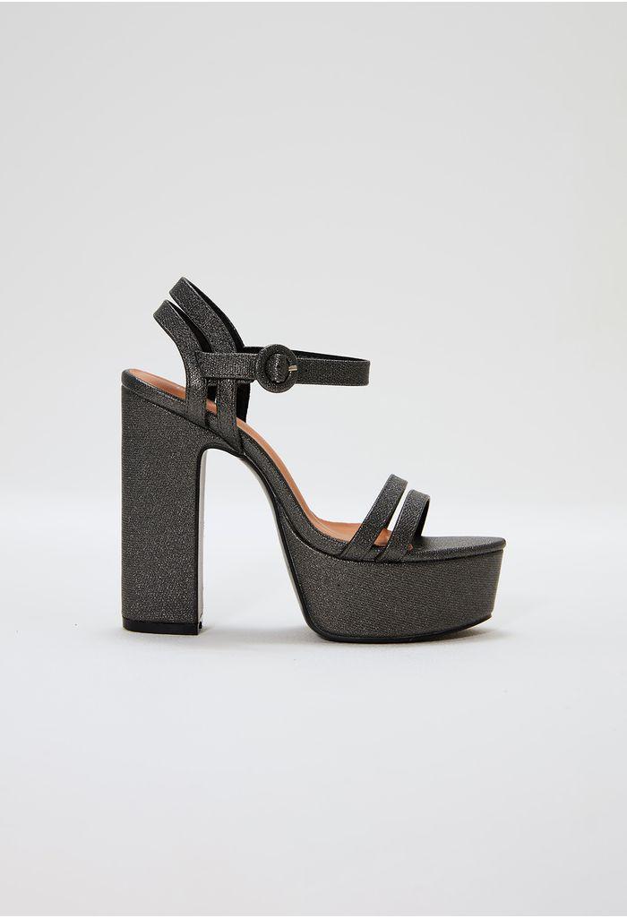 zapatos-negros-e341824-01