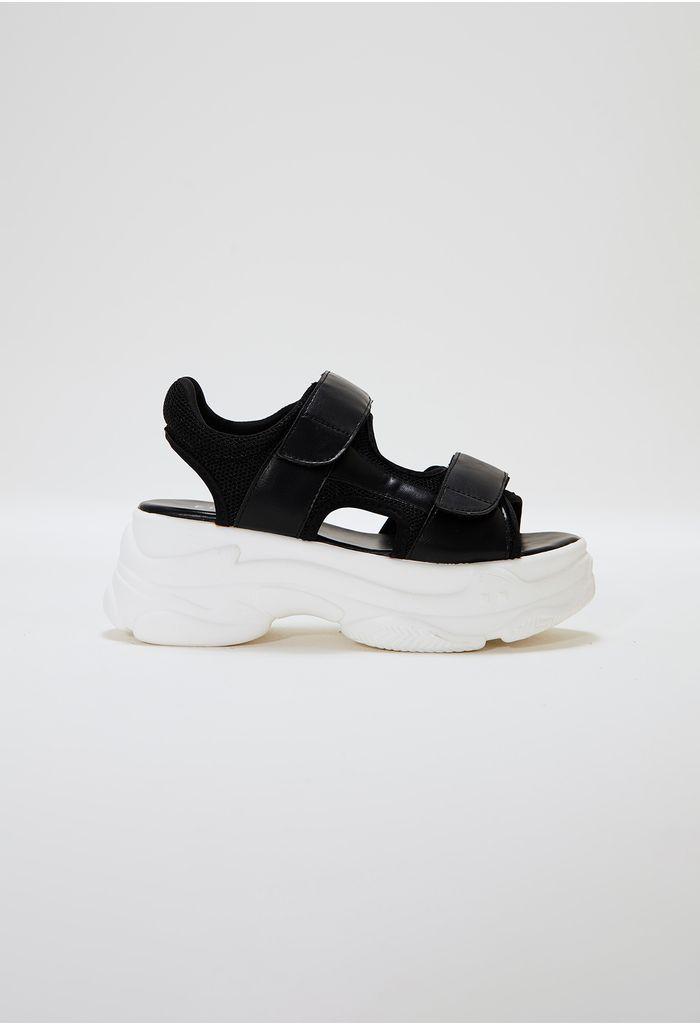 zapatos-negro-e341839-01