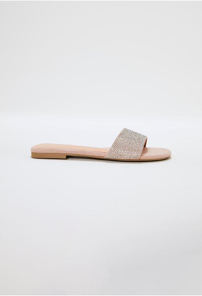 zapatos-beige-e341836-01