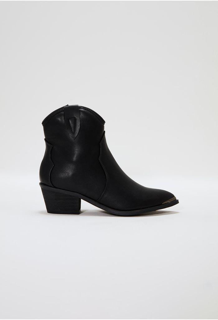 zapatos-negro-e084649-01