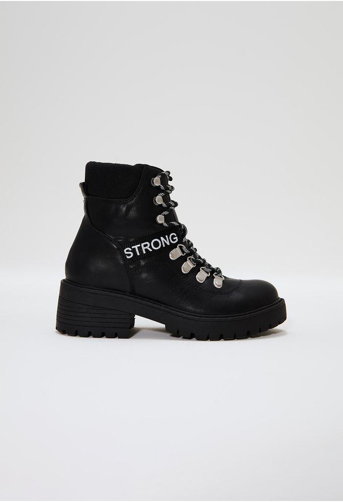 zapatos-negro-e084650-01