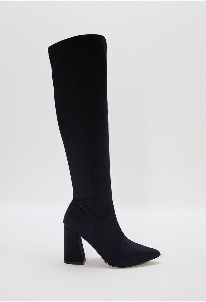 zapatos-negro-e084666-01