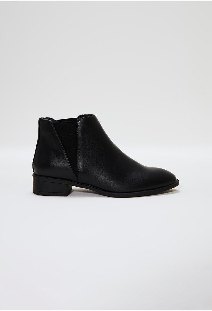 zapatos-negro-e084669-01