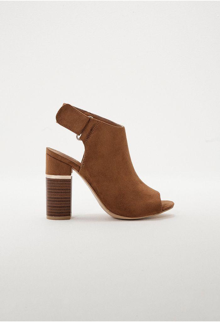 zapatos-tierra-e341823-1