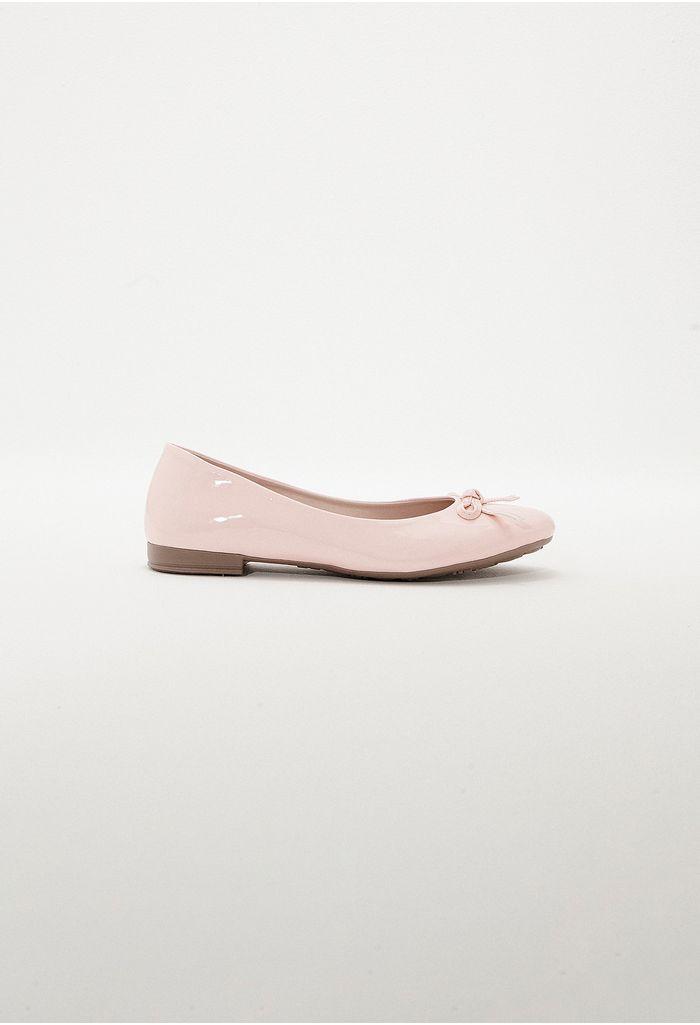 zapatos-pasteles-n370009-1