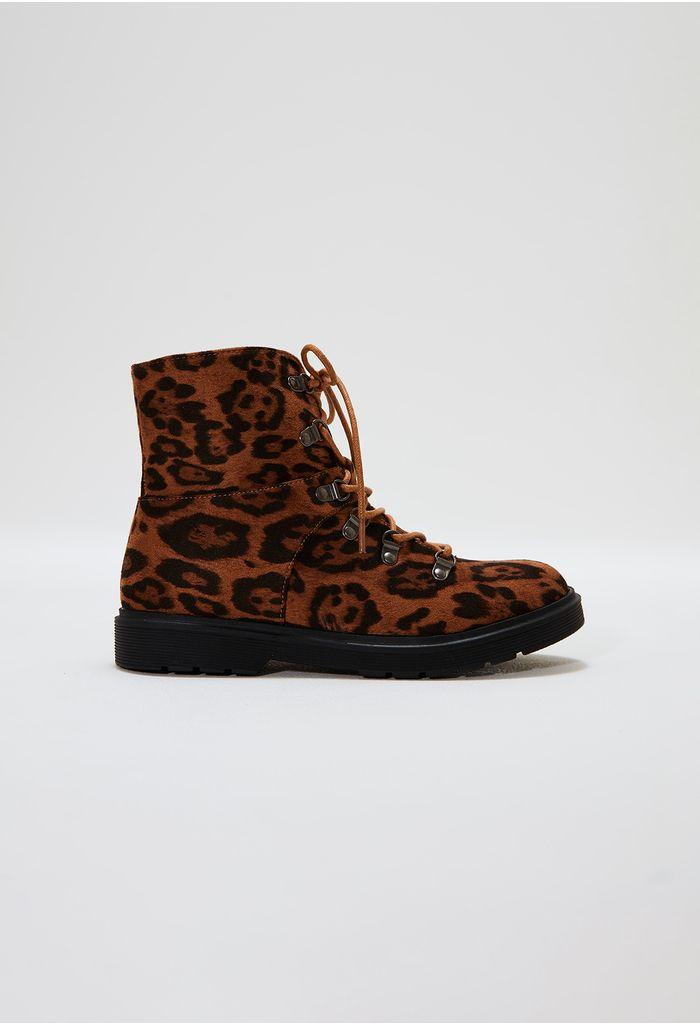zapatos-combinado-n080004-01