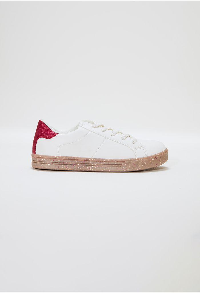zapatos-pasteles-n350055-01