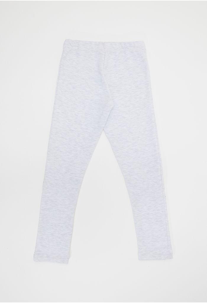pantalonesyleggings-gris-N250121-02
