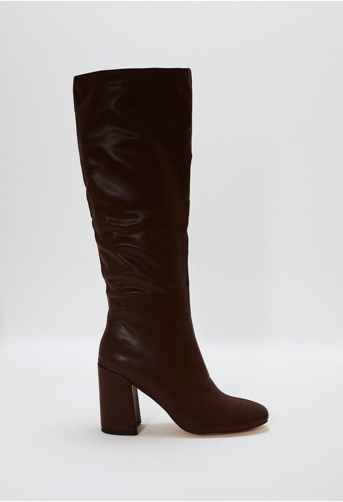 zapatos-cafe-e084656-01