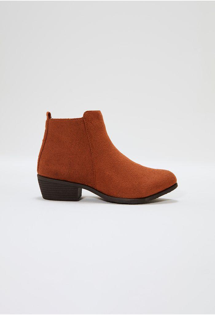 zapatos-tierra-e084624-01